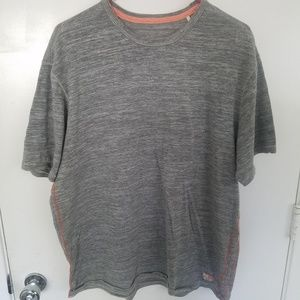 Mens Tommy Bahama relax t shirt